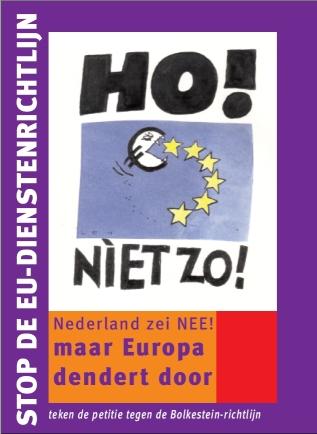 Landen europa 02